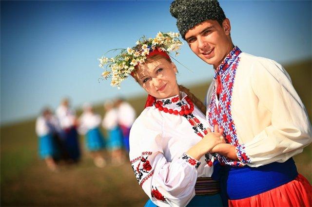 русские девушки и русские парни фото